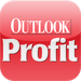 Outlook Profit