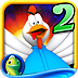 Chicken Invaders 2: The Next Wave HD (Full)
