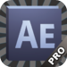 Shortcut Pro: After Effects Edition