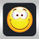 3D Animations Emoji Emoticons PRO - New Emoticon Icons Stickers