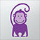 OneFile Primate