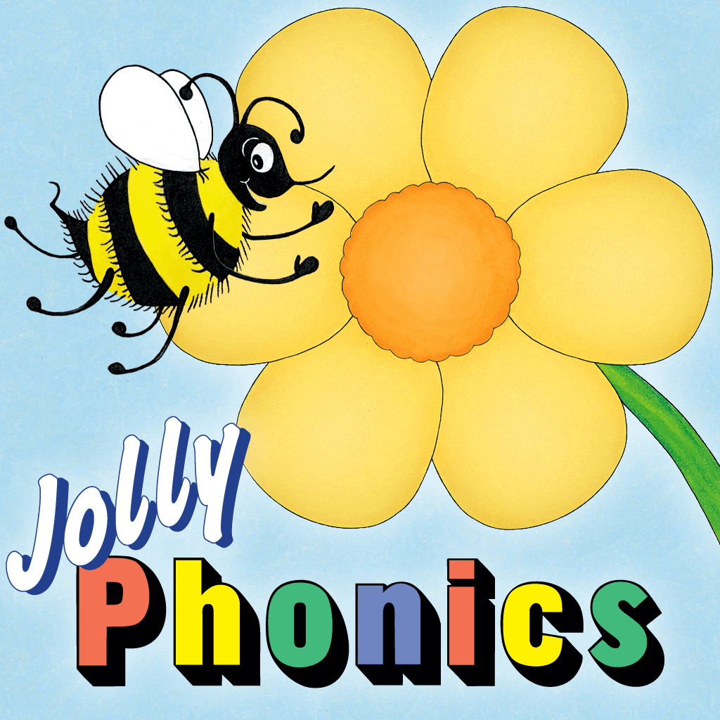 Jolly phonics sounds dailymotion - 8807d