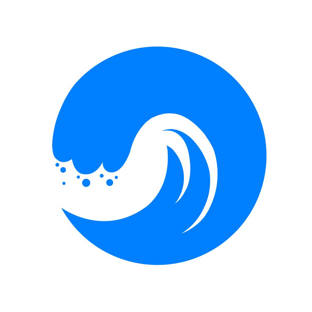 SurfTide7